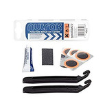 Madison Puncture Repair Kit, Including Tyre Levers
