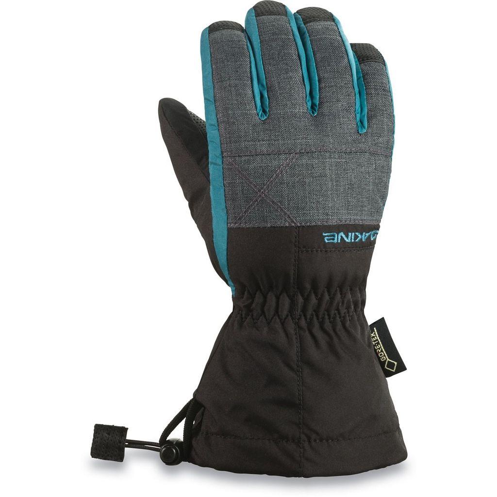 DaKine DaKine Avenger Glove