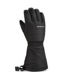 DaKine Kids Yukon Glove