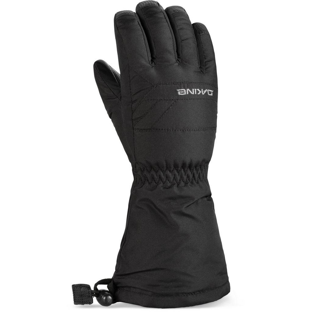 DaKine DaKine Kids Yukon Glove