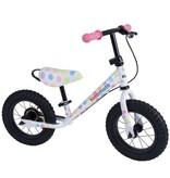 Kiddi Moto Kiddi Moto Super Junior Max Balance Bike