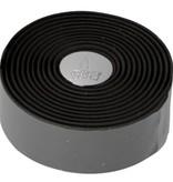 Madison Bar wrap handlebar tape black