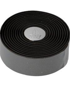Bar wrap handlebar tape black