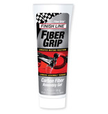 Finish Line Finish Line Carbon Fiber Grip Gel