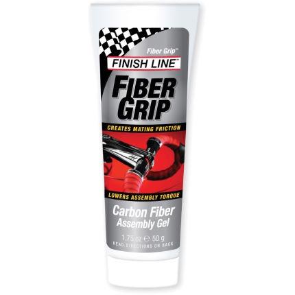 Finish Line Finish Line Carbon Fiber Grip Gel