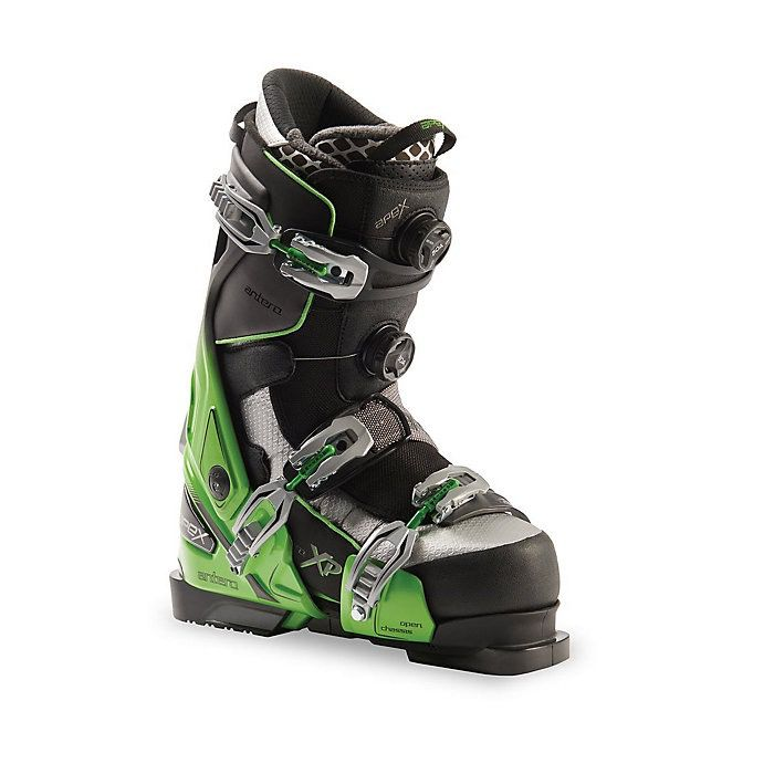 Apex Apex XP Ski Boot