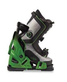 Apex XP Boots