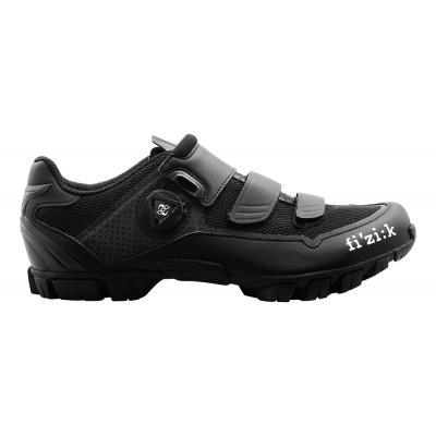 Extra Fizik M6B MTB shoe