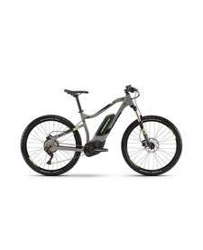 Hai SDURO Hardseven 4.0 E Bike