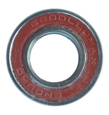 Extra Enduro MAX Bearings