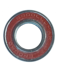Enduro MAX Bearings