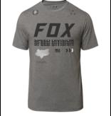 Fox Fox Tripple Threat SS Tech Tee