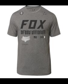 Fox Tripple Threat SS Tech Tee