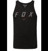 Fox Fox Barred Premium Tank