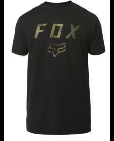 Fox Legacy Moth SS Tee