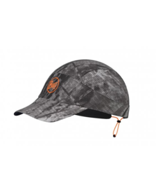 Buff Park Run Cap XL