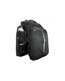 Topeak Trunk Bag MTX DXP