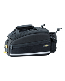 Topeak Trunk Bag MTX EXP Without Pannier