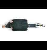Topeak Topeak Trunk Bag MTX EXP Without Pannier