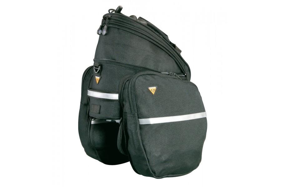 Topeak Topeak RX Trunk Bag DXP