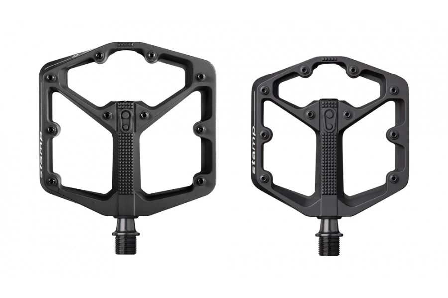 Extra Crankbrothers Stamp 2 Pedals