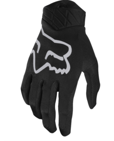 Fox Flexair Glove