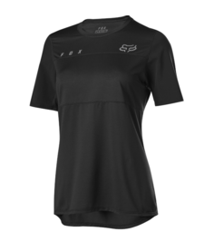 Fox Womens Flexair Jersey