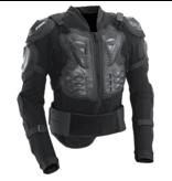 Fox Fox Titan Sport Jacket