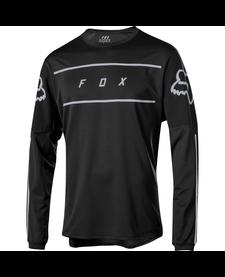 Fox Flexair LS Mens Jersey