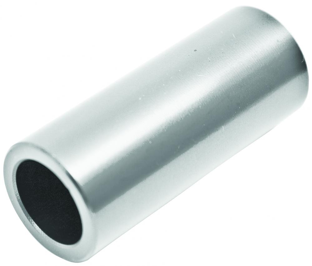 Blazer Pro Scooter Pegs Alloy (Pair)