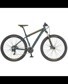 Scott Aspect 770 Co Mountain Bike