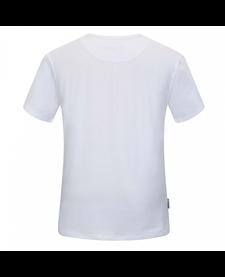 Skogstad Rodal T-shirt