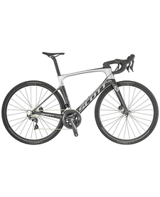 Scott Foil 20 Disc Road Bike