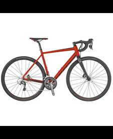 Scott Speedster 20 Disc Road Bike