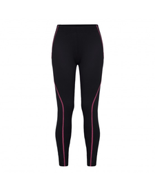 Skogstad Vierli Sport Tights