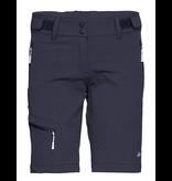 Skogstad Skogstad Veotinden Womens Shorts