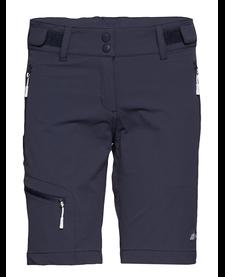 Skogstad Veotinden Womens Shorts