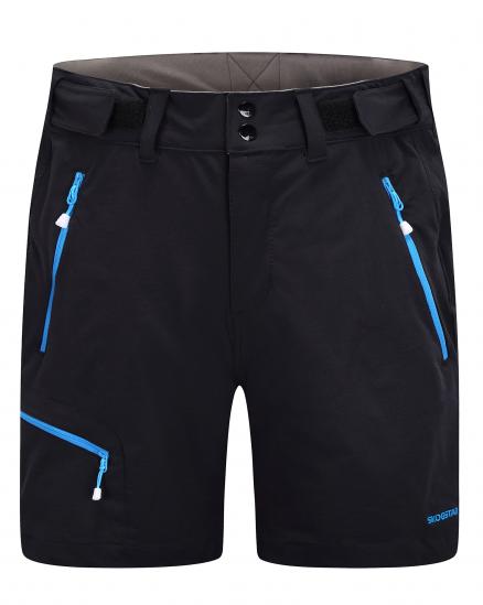 Skogstad Skogstad Hovde Shorts