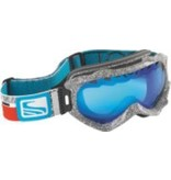 Scott Scott Alibi ACS Goggle* Trend