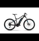 Raleigh Hai SDURO Hardseven 1.0 E Bike