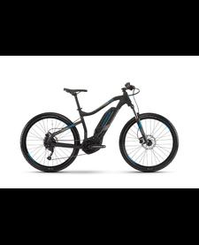 Hai SDURO Hardseven 1.0 E Bike