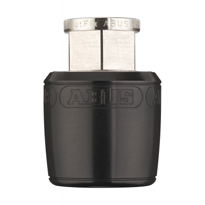 Abus Abus Nutfix Axle Set Lock