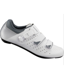 Shimano RP3 SPD-SL Shoes