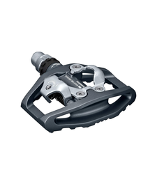 Shimano SPD Pedal EH500