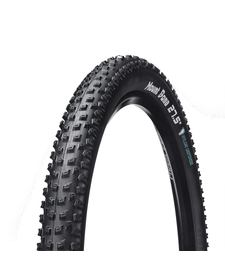 Arisun Mount Bona MTB Tyre 27.5x2.1