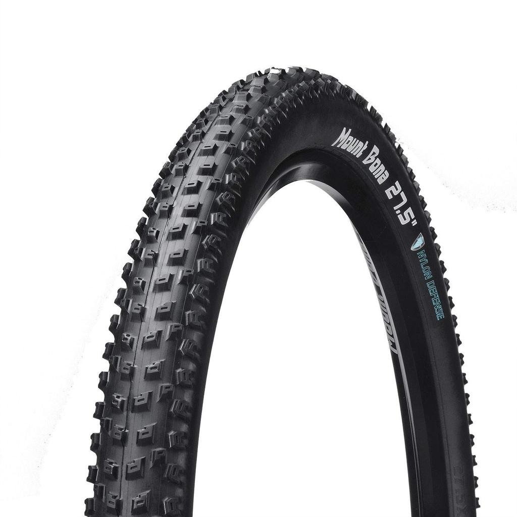 Arisun Arisun Mount Bona MTB Tyre 27.5x2.1