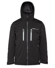 Protest Clavin 19 Jacket