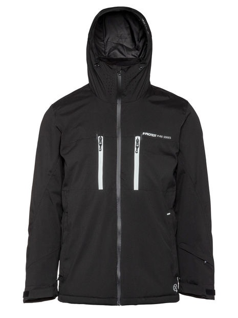 Protest Protest Clavin 19 Jacket