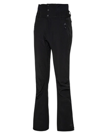 Protest Lullaby Ladies Pants