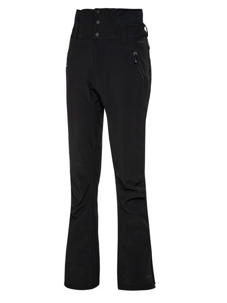 Protest Protest Lullaby Pants